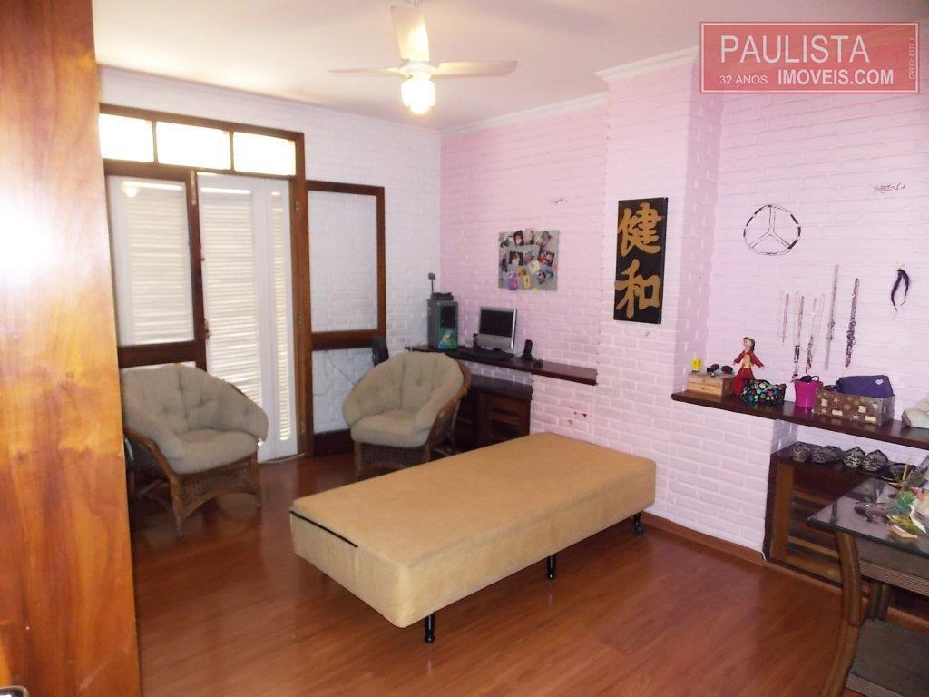 Casa 3 Dorm, Parque Alves de Lima, São Paulo (SO1655) - Foto 16