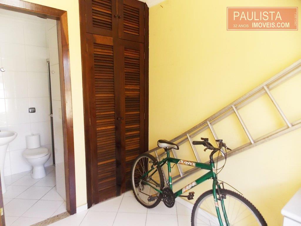 Casa 3 Dorm, Parque Alves de Lima, São Paulo (SO1655) - Foto 20