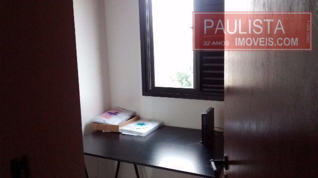 Paulista Imóveis - Apto 3 Dorm, Jardim Umuarama - Foto 9