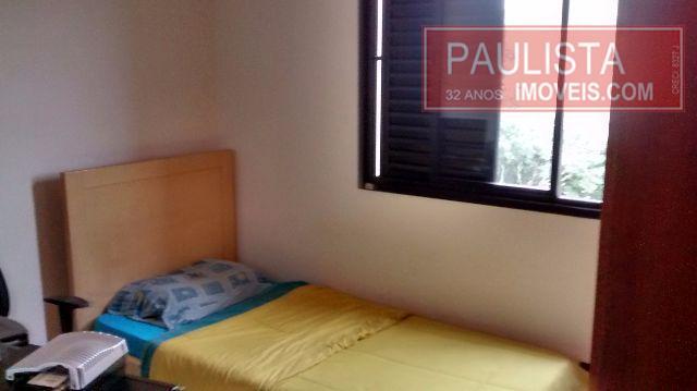 Paulista Imóveis - Apto 3 Dorm, Jardim Umuarama - Foto 6