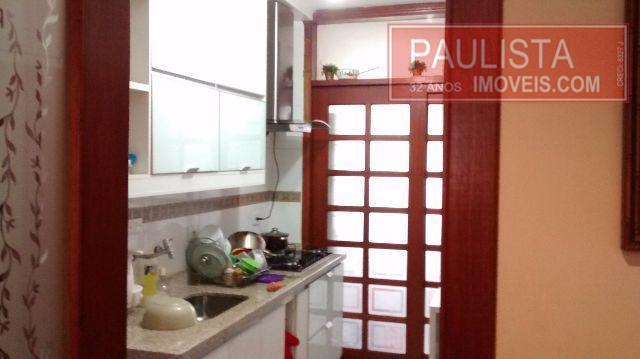 Paulista Imóveis - Apto 3 Dorm, Jardim Umuarama - Foto 12