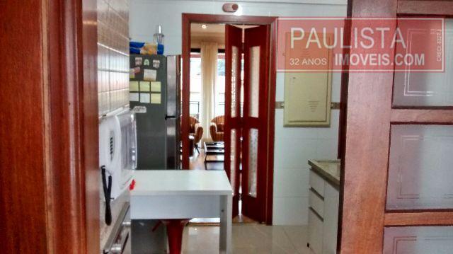 Paulista Imóveis - Apto 3 Dorm, Jardim Umuarama - Foto 10