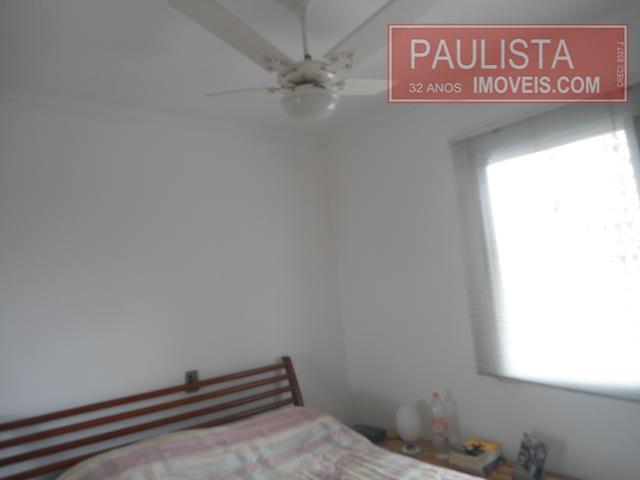 Paulista Imóveis - Apto 2 Dorm, Vila Olímpia - Foto 7