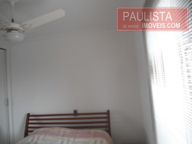 Paulista Imóveis - Apto 2 Dorm, Vila Olímpia - Foto 8