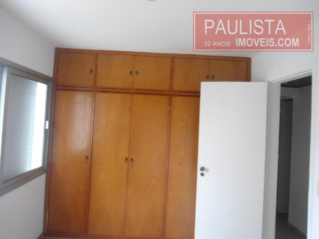 Apto 3 Dorm, Moema, São Paulo (AP0478) - Foto 6