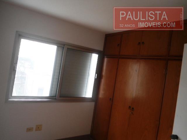 Apto 3 Dorm, Moema, São Paulo (AP0478) - Foto 7