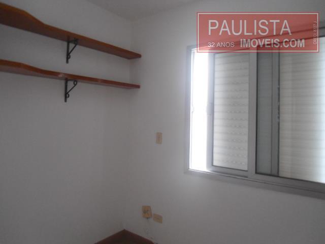 Apto 3 Dorm, Moema, São Paulo (AP0478) - Foto 9