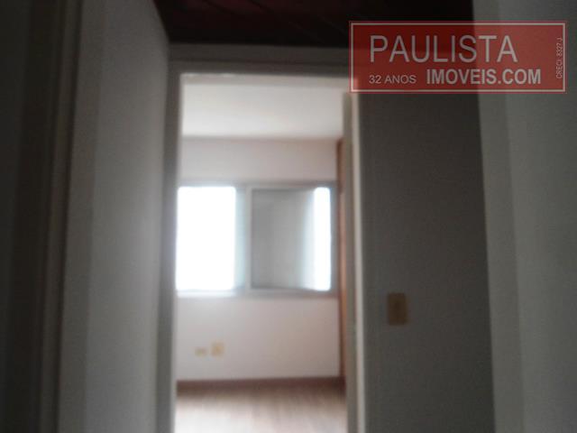 Apto 3 Dorm, Moema, São Paulo (AP0478) - Foto 10