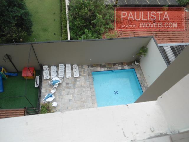 Apto 3 Dorm, Moema, São Paulo (AP0478) - Foto 11