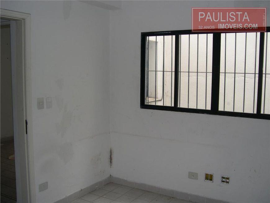 Casa, Moema, São Paulo (SO1658) - Foto 2
