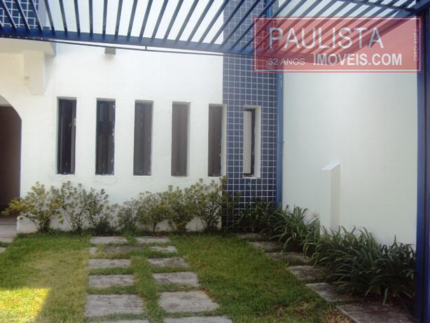 Casa, Moema, São Paulo (SO1658)