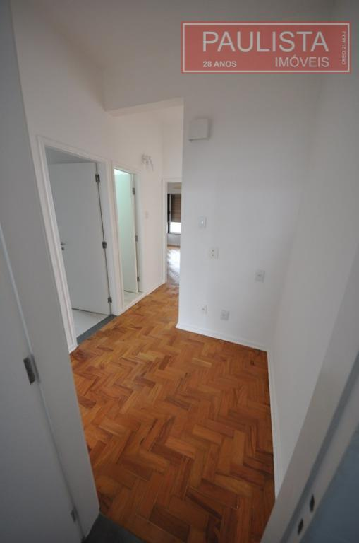 Apto 2 Dorm, Bela Vista, São Paulo (AP13248) - Foto 6