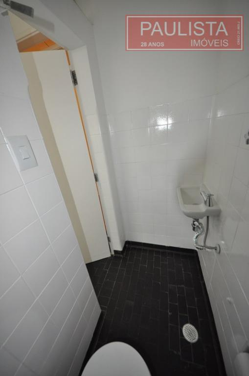 Paulista Imóveis - Apto 2 Dorm, Bela Vista - Foto 13