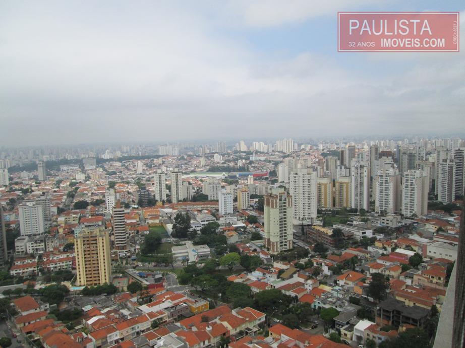 Cobertura 3 Dorm, Vila Mariana, São Paulo (CO0427) - Foto 5