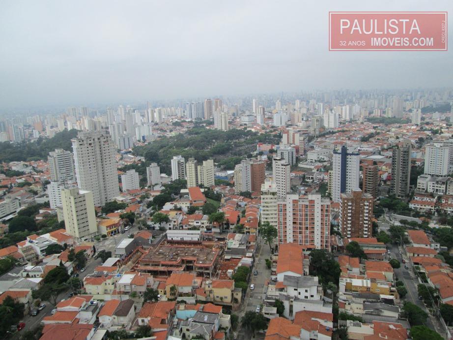 Cobertura 3 Dorm, Vila Mariana, São Paulo (CO0427) - Foto 6