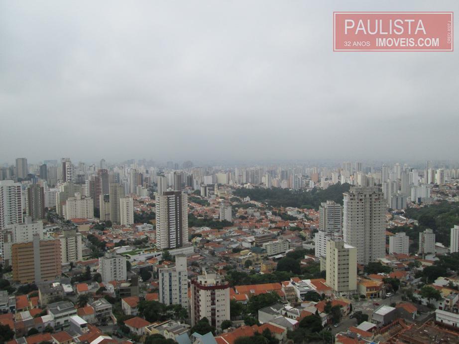 Cobertura 3 Dorm, Vila Mariana, São Paulo (CO0427) - Foto 7
