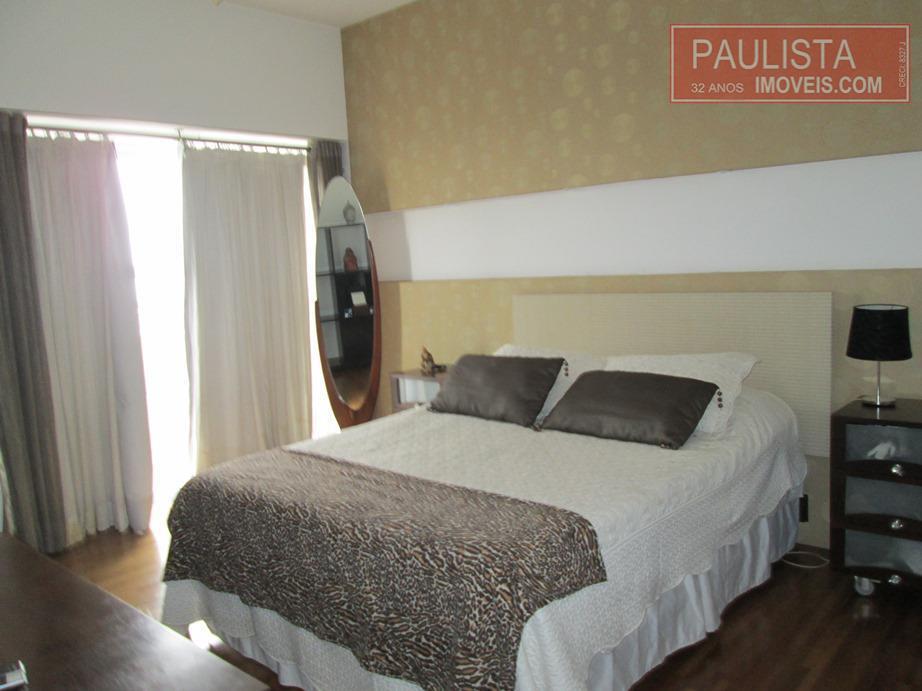 Cobertura 3 Dorm, Vila Mariana, São Paulo (CO0427) - Foto 15