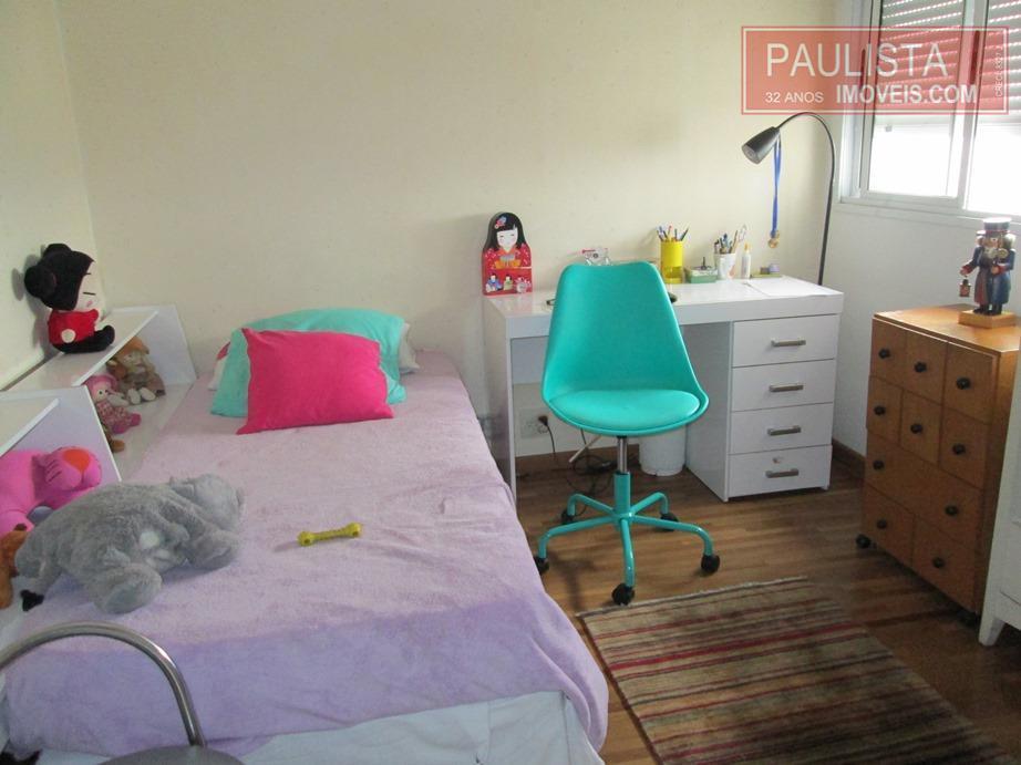 Cobertura 3 Dorm, Vila Mariana, São Paulo (CO0427) - Foto 20