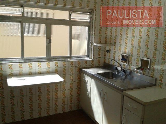 Casa 2 Dorm, Vila Mascote, São Paulo (SO0747) - Foto 6