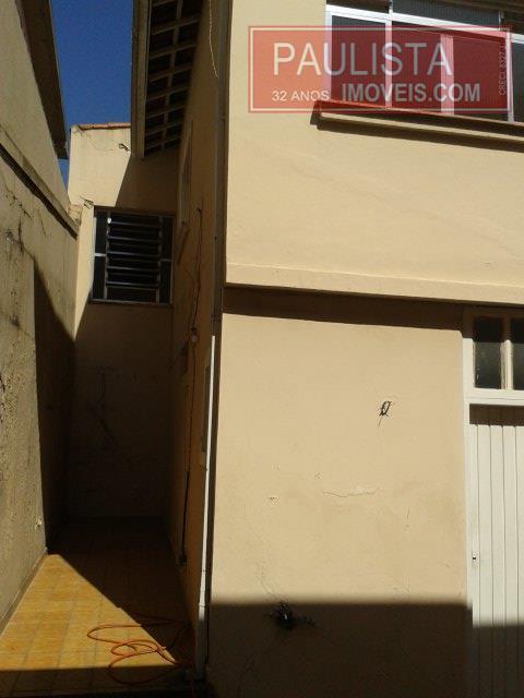Casa 2 Dorm, Vila Mascote, São Paulo (SO0747) - Foto 8