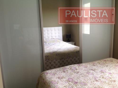 Apto 3 Dorm, Santo Amaro, São Paulo (AP13256) - Foto 13