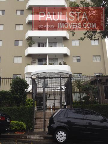 Apto 2 Dorm, Vila Santa Catarina, São Paulo (AP13262)