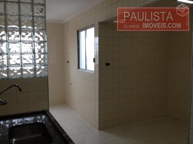 Apto 2 Dorm, Vila Santa Catarina, São Paulo (AP13262) - Foto 3
