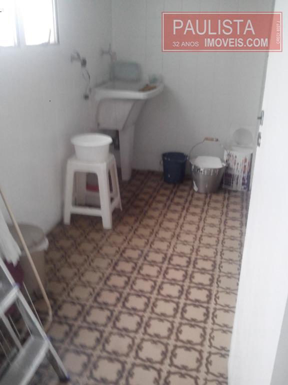 Apto 3 Dorm, Vila Olímpia, São Paulo (AP13277) - Foto 7