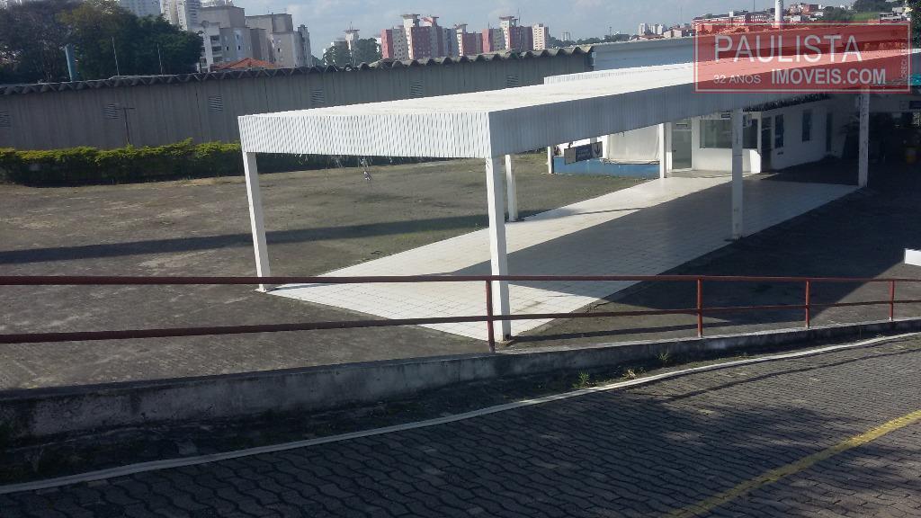 Paulista Imóveis - Galpão, Campo Grande, São Paulo - Foto 20