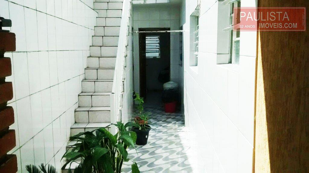 Casa 2 Dorm, Interlagos, São Paulo (SO1663) - Foto 6