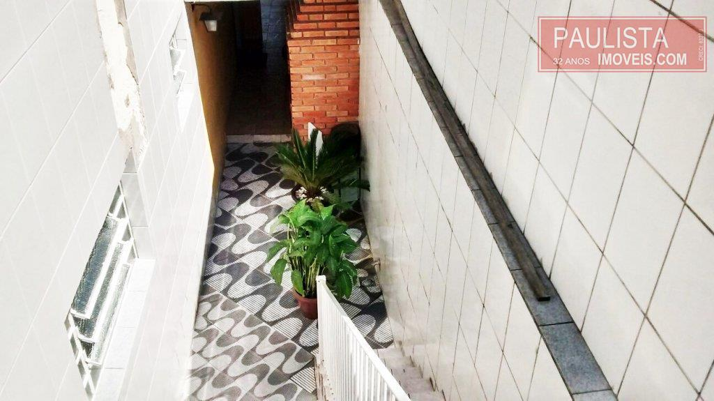 Casa 2 Dorm, Interlagos, São Paulo (SO1663) - Foto 7