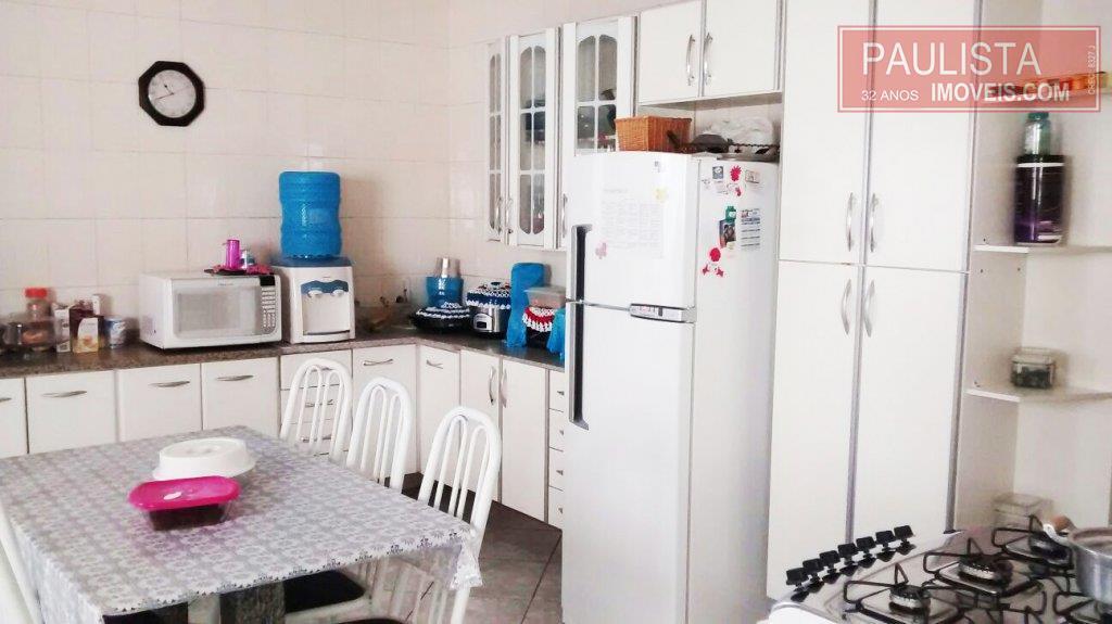 Casa 2 Dorm, Interlagos, São Paulo (SO1663) - Foto 10