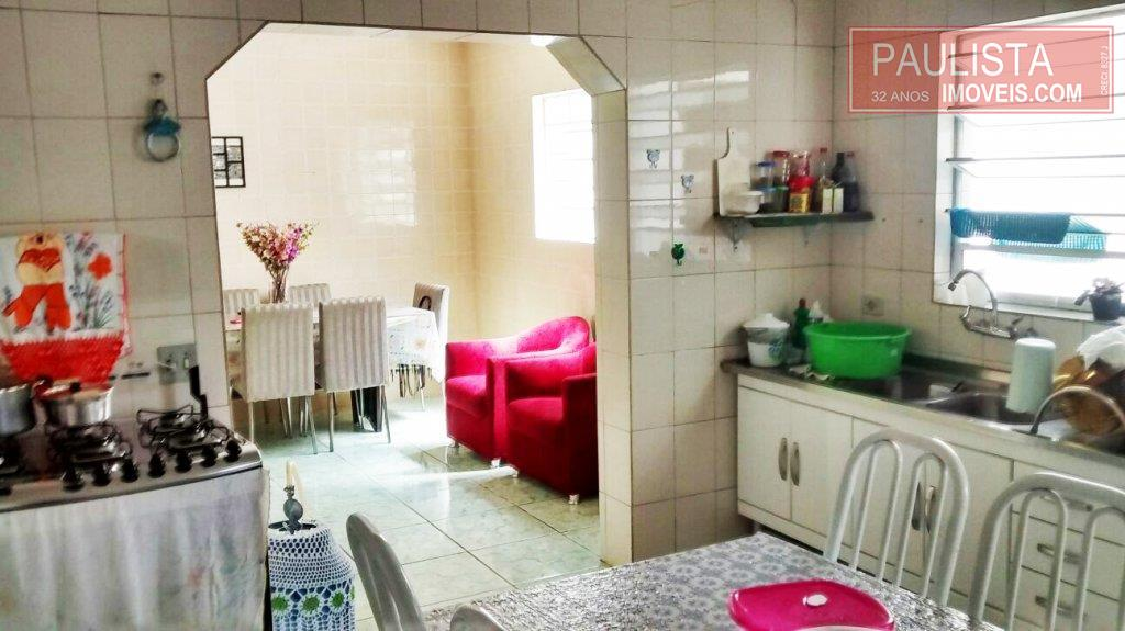 Casa 2 Dorm, Interlagos, São Paulo (SO1663) - Foto 11