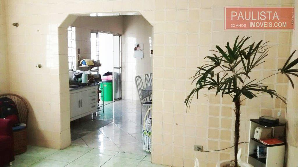 Casa 2 Dorm, Interlagos, São Paulo (SO1663) - Foto 13