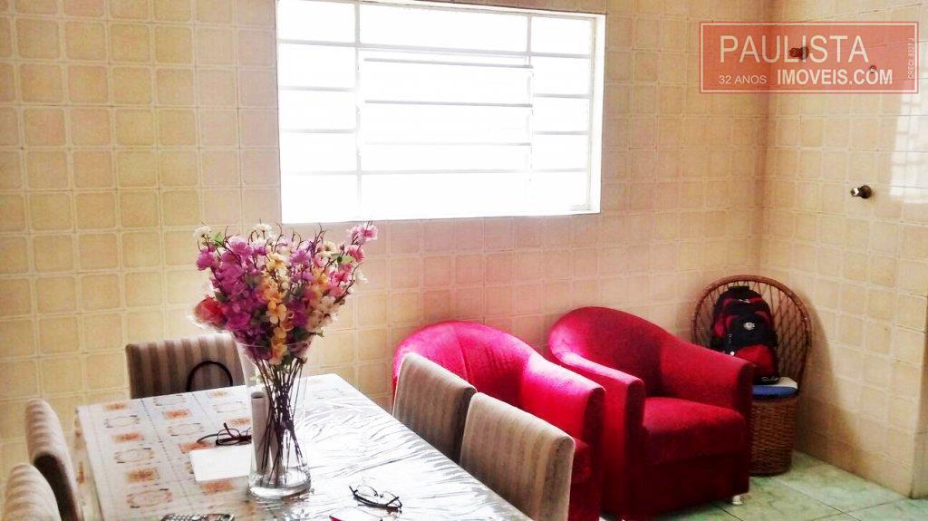 Casa 2 Dorm, Interlagos, São Paulo (SO1663) - Foto 14