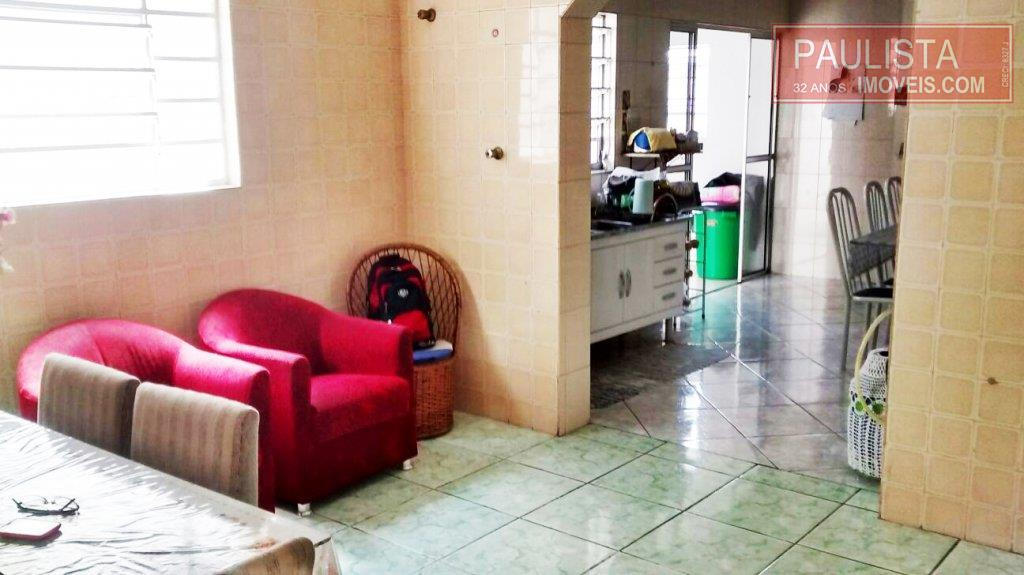 Casa 2 Dorm, Interlagos, São Paulo (SO1663) - Foto 15