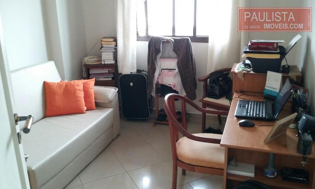 Apto 4 Dorm, Moema, São Paulo (AP13294) - Foto 20