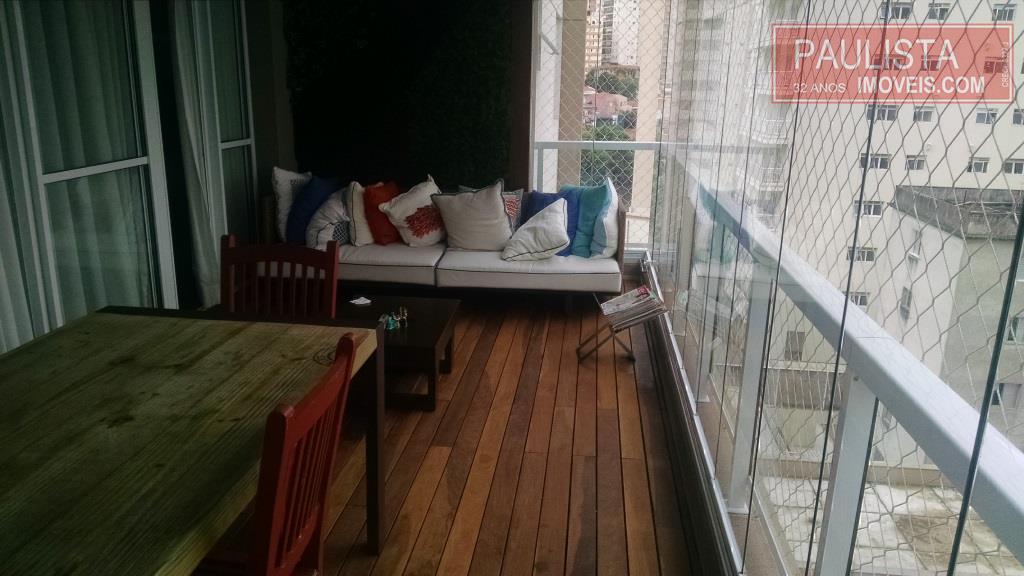 Apto 3 Dorm, Saúde, São Paulo (AP13297) - Foto 9