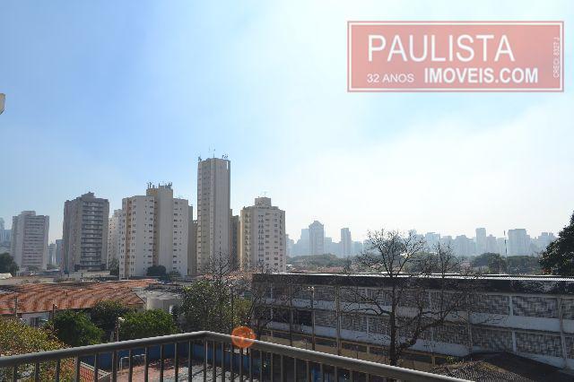 Apto 2 Dorm, Brooklin, São Paulo (AP13303) - Foto 9