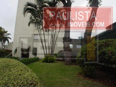 Apto 4 Dorm, Brooklin, São Paulo (AP13312)