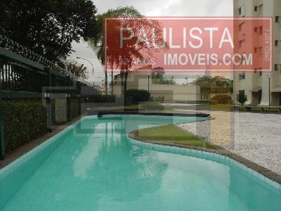 Apto 4 Dorm, Brooklin, São Paulo (AP13312) - Foto 4
