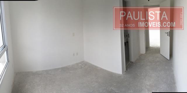 Apto 2 Dorm, Brooklin, São Paulo (AP13301) - Foto 11