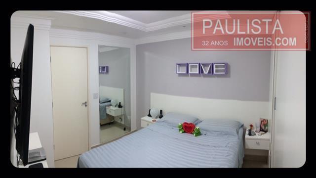 Apto 2 Dorm, Interlagos, São Paulo (AP13280) - Foto 5
