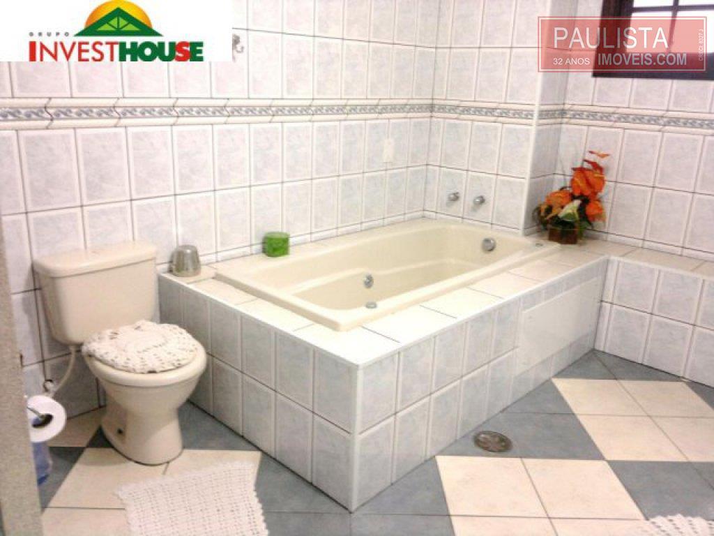 Paulista Imóveis - Casa 3 Dorm, Vila do Castelo - Foto 5