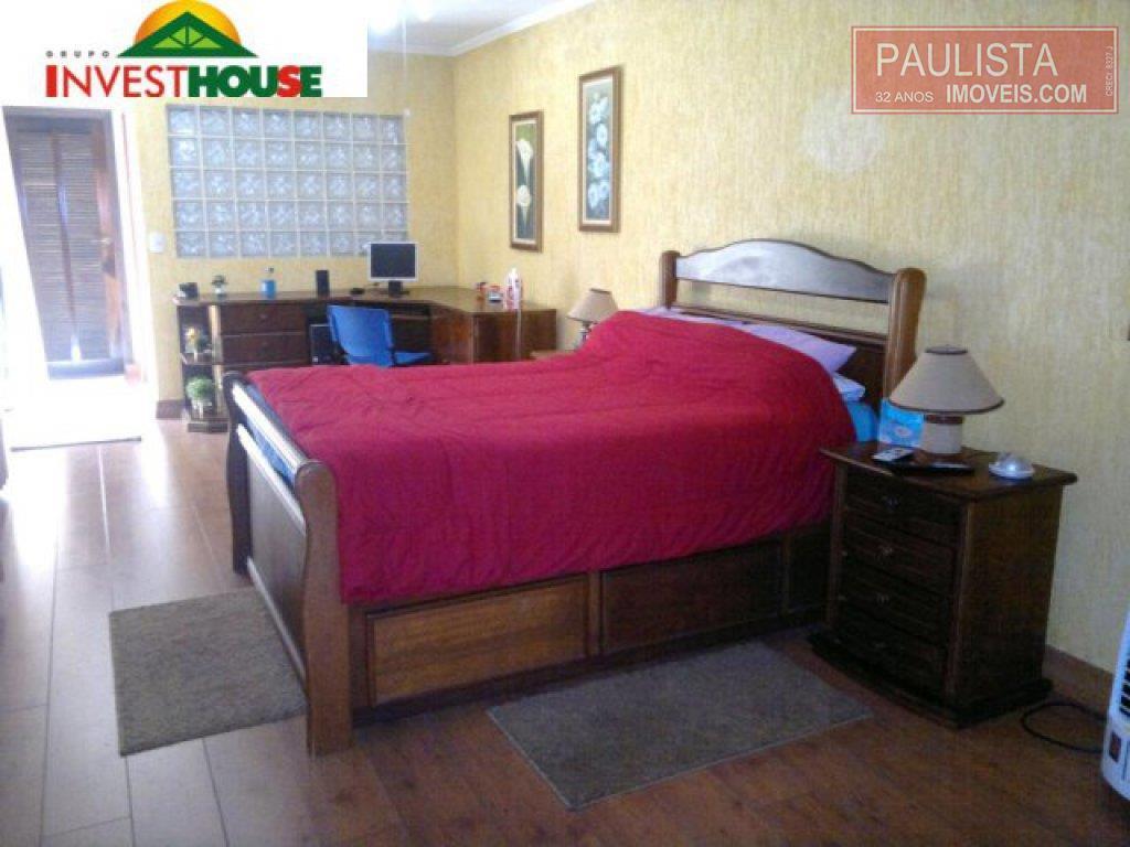 Paulista Imóveis - Casa 3 Dorm, Vila do Castelo - Foto 8
