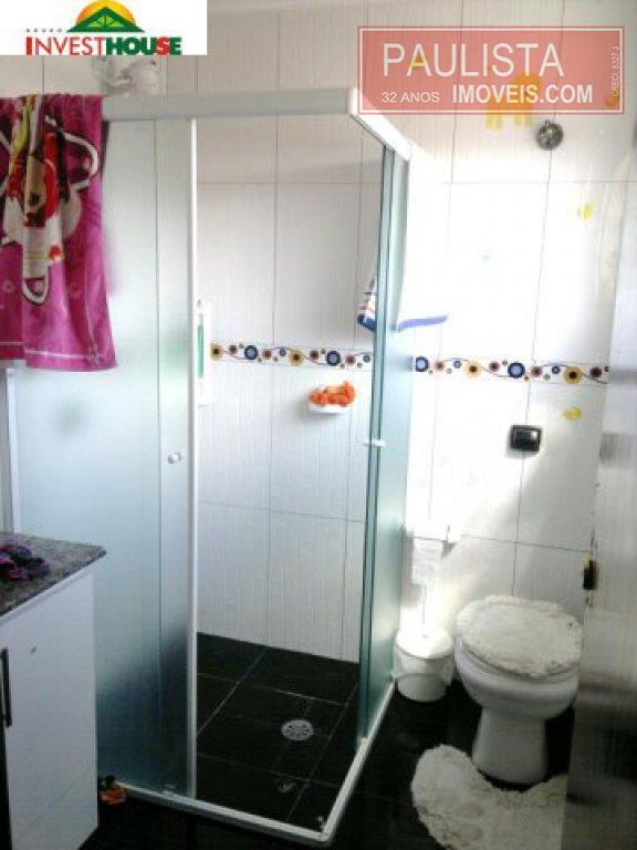 Paulista Imóveis - Casa 3 Dorm, Vila do Castelo - Foto 9