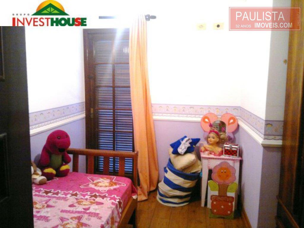 Paulista Imóveis - Casa 3 Dorm, Vila do Castelo - Foto 10