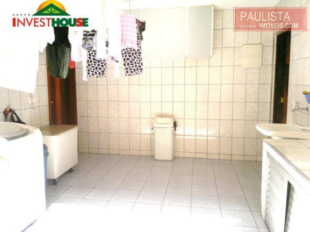 Paulista Imóveis - Casa 3 Dorm, Vila do Castelo - Foto 17