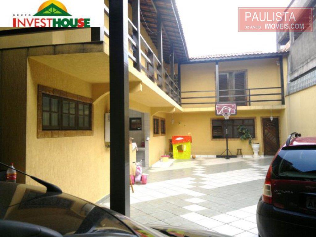 Paulista Imóveis - Casa 3 Dorm, Vila do Castelo - Foto 20