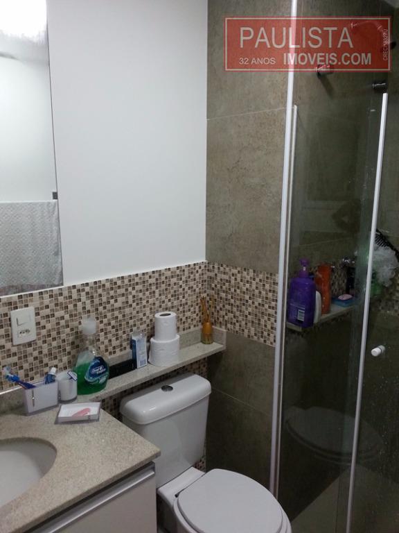 Apto 3 Dorm, Interlagos, São Paulo (AP8224) - Foto 3